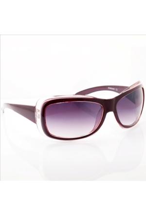 Vernissage Bayan Güneş Gözlüğü vp214-1