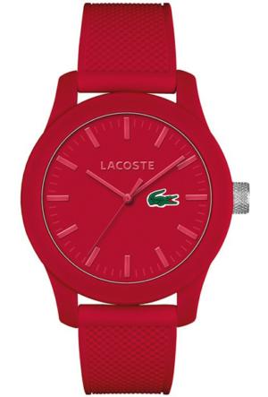 Lacoste 2010764