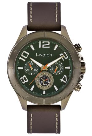 I-Watch 5336-C3