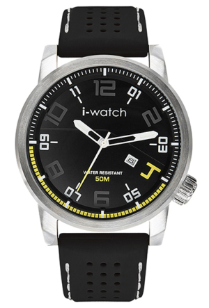 I-Watch 5321-C1
