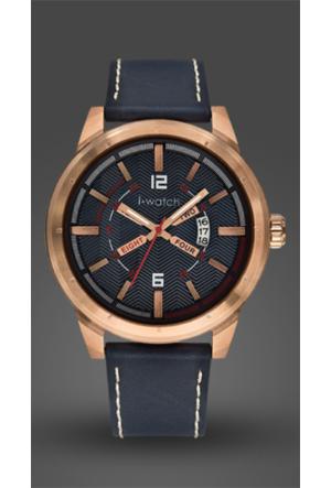 I-Watch 5306-C1