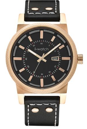 I-Watch 5301-C5