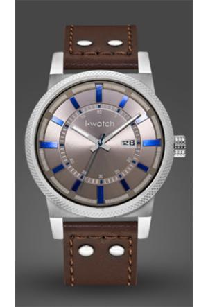 I-Watch 5301-C4