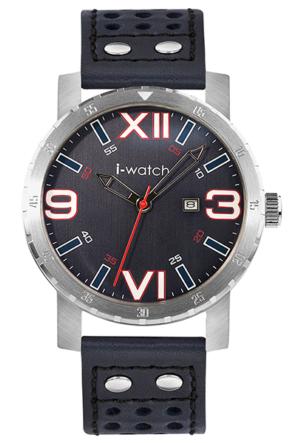 I-Watch 5290-C1