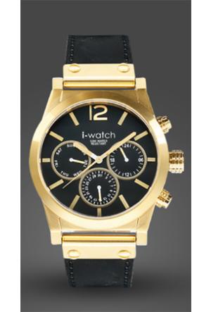 I-Watch 5075-C3