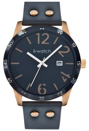 I-Watch 5024-C3