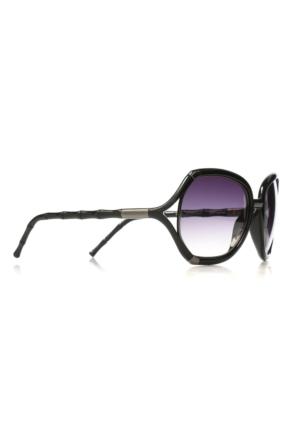 Michael Kors Mk 586 001 Bayan Güneş Gözlüğü