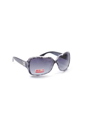 Exess E 1493 8048 Bayan Güneş Gözlüğü