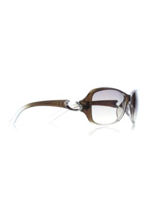 Oscar Oc 222 02 Bayan Güneş Gözlüğü