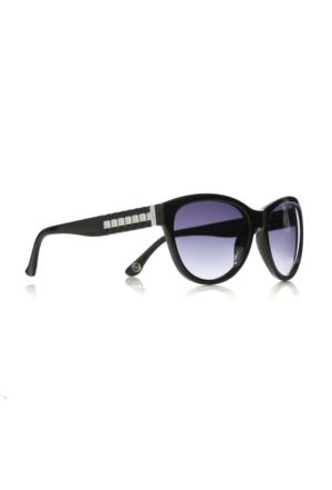Michael Kors Mk 2885 001 Bayan Güneş Gözlüğü