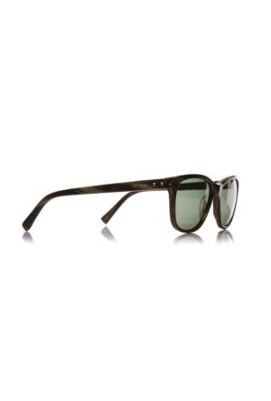 Valentino Val 2644/s 305 Unisex Güneş Gözlüğü