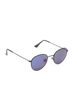 Infiniti Design Id 050 34 Unisex Güneş Gözlüğü