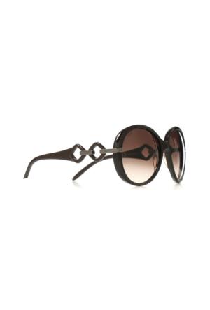 Donato Ricci Dr 1823 10 Bayan Güneş Gözlüğü