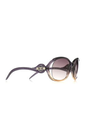 Donato Ricci Dr 1862 31 Bayan Güneş Gözlüğü