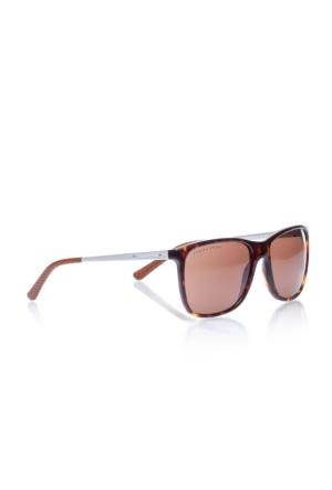 Polo Ralph Lauren Prl 8133q 561673 57 Erkek Güneş Gözlüğü