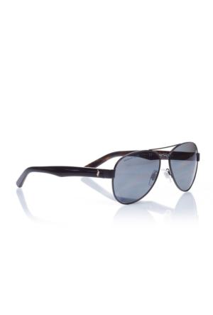 Polo Ralph Lauren Prl 3096 926781 59 Erkek Güneş Gözlüğü