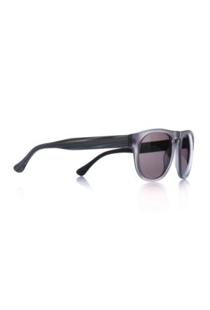 Calvin Klein Ck 4287 063 Erkek Güneş Gözlüğü