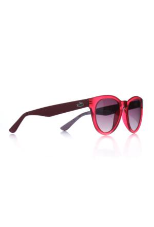 Lacoste Lcc 788 664 Bayan Güneş Gözlüğü