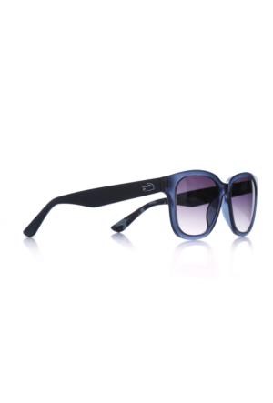 Lacoste Lcc 796 424 Bayan Güneş Gözlüğü