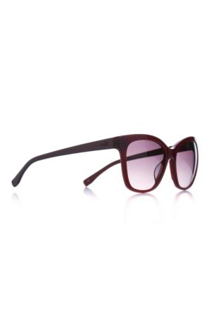 Lacoste Lcc 792 615 Bayan Güneş Gözlüğü