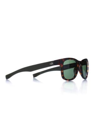 Lacoste Lcc 745 215 Erkek Güneş Gözlüğü