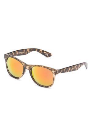 Vans Gözlük Spıcoli 4 Shade Lc0fzf