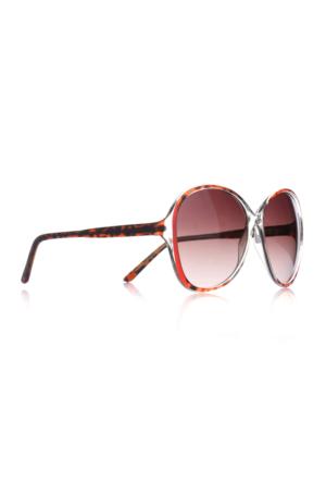 Benetton Bnt 598 02 Kadın Güneş Gözlüğü