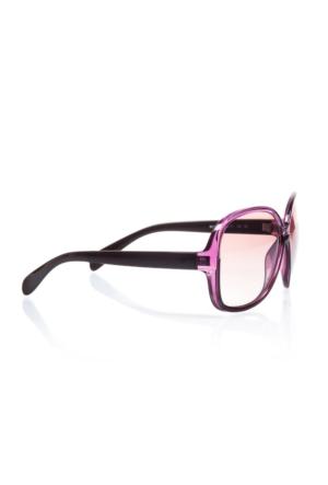 Benetton Bnt 762 03 Kadın Güneş Gözlüğü