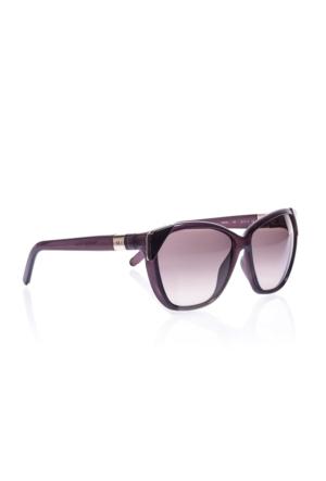 Chloe Ch 600 065 Kadın Güneş Gözlüğü