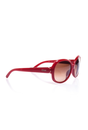 Chloe Ch 611 613 Kadın Güneş Gözlüğü