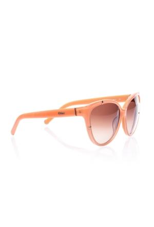 Chloe Ch 620 749 Kadın Güneş Gözlüğü