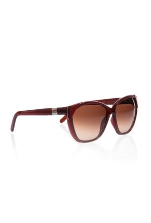 Chloe Ch 600 603 Kadın Güneş Gözlüğü