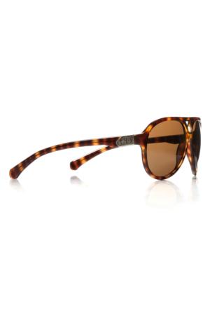 Calvin Klein Ck 710 202 Erkek Güneş Gözlüğü