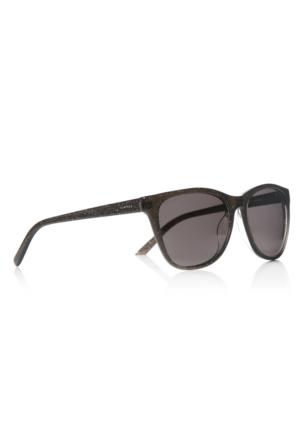 Esprit Esp 17871 505 Kadın Güneş Gözlüğü