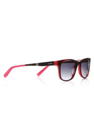 Esprit Esp 17857 531 Kadın Güneş Gözlüğü