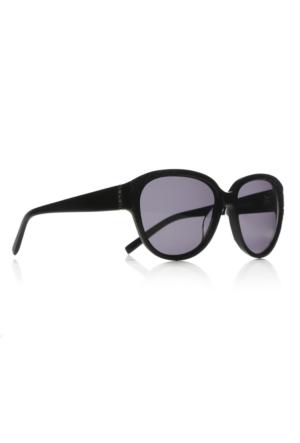 Esprit Esp 17819 538 Kadın Güneş Gözlüğü