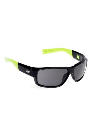 Nike Ev Expert Int 0766 073 311 Erkek Güneş Gözlüğü
