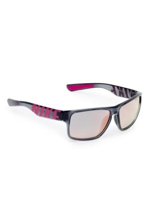 Nike Ev Mojo 0786 068 310 Erkek Güneş Gözlüğü