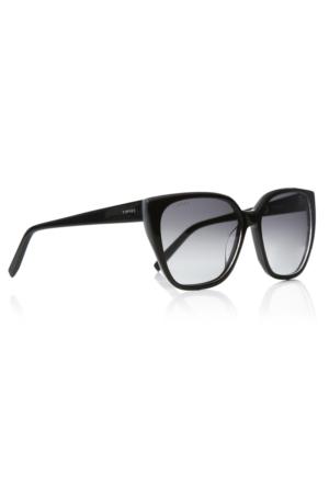 Esprit Esp 17880 538 Kadın Güneş Gözlüğü