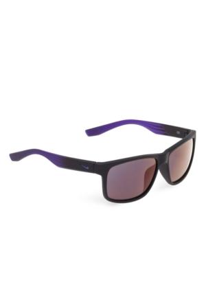 Nike Ev Cruiser 0835 005 401 Erkek Güneş Gözlüğü