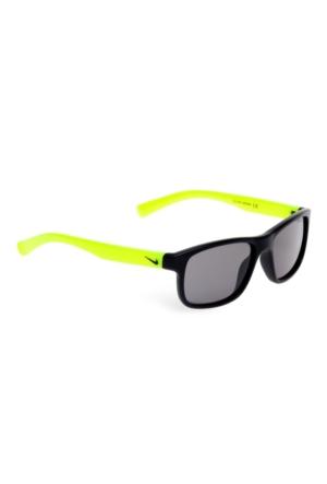 Nike Ev Champ 0815 081 309 Unisex Güneş Gözlüğü