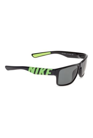 Nike Ev Mojo 0785 071 310 Erkek Güneş Gözlüğü
