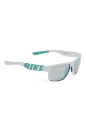 Nike Ev Mojo 0786 137 310 Unisex Güneş Gözlüğü