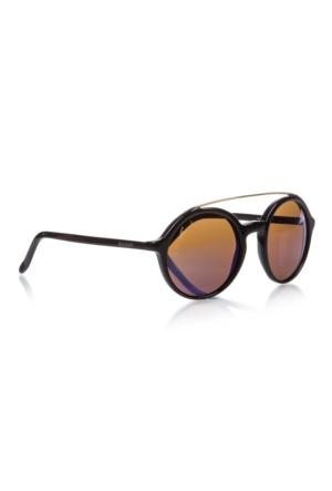 Gucci Gg 3602/s 807 48 Mq Unisex Güneş Gözlüğü