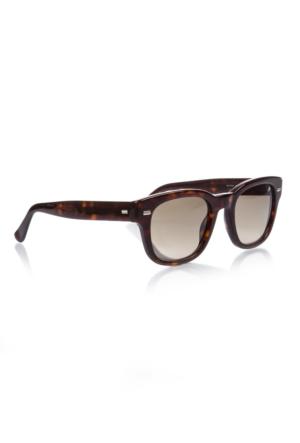 Gucci Gg 1079/s Wr9 50 Ha Unisex Güneş Gözlüğü