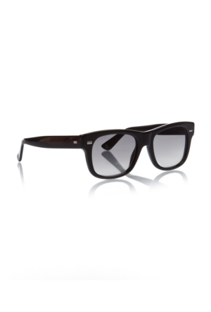 Gucci Gg 1078/s 4ua 52 Vk Unisex Güneş Gözlüğü