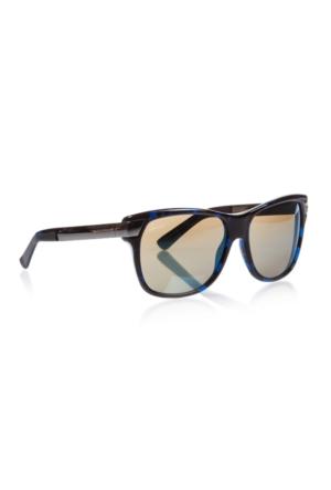 Gucci Gg 3611/s Byq 57 3u Unisex Güneş Gözlüğü