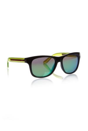 Gucci Gg 3709/s Chq 54 Z9 Unisex Güneş Gözlüğü