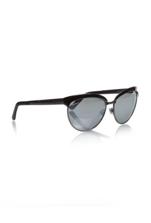 Gucci Gg 4249/s Kj1 59 T4 Kadın Güneş Gözlüğü