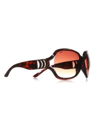 Hawk Hw 206 03 Kadın Güneş Gözlüğü